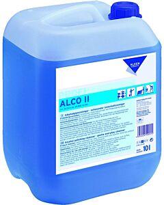 Kleen Purgatis Alco II 10 Ltr. Alkoholglanzreiniger