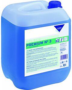Kleen Purgatis Premium N° 3 10 Ltr. Laminat- und Parkettreiniger