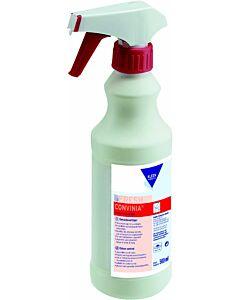 Kleen Purgatis Convinia, 500 ml, Geruchsvertilger