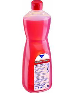 Kleen Purgatis Premium N° 1 viskos 1 Ltr. Sanitärreiniger und Entkalker