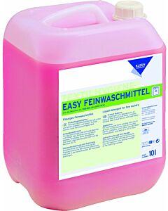 Kleen Purgatis Easy Feinwaschmittel 10 Ltr.