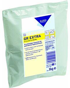 Kleen Purgatis GR Extra Grundreiniger-Granulat für Spülmaschinen