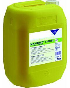 Kleen Purgatis Maximo liquid 20 kg Alleinwaschmittel