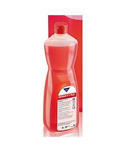 Kleen Purgatis Premium No 1 Plus 1 L Sanitärreiniger und Entkalker