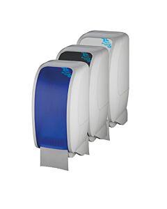 H1-T Toilettenpapierspender