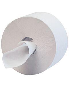 Lotus SmartOne, 2-lagig, 207 m Länge, 1150 Blatt, Toilettenpapier