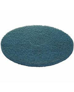 3M Super-Pad, Polyester, blau