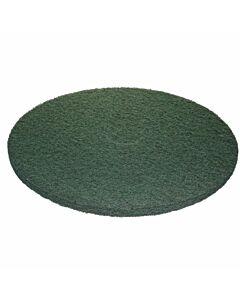 3M Super-Pad, Nylon, grün