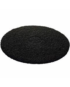 3M Super-Pad, Nylon, schwarz
