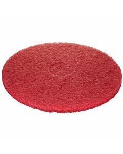 3M Super-Pad, Polyester rot
