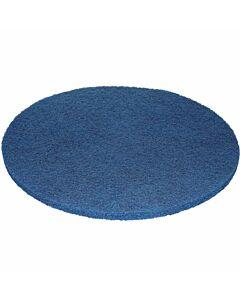 Super-Pad Basic blau