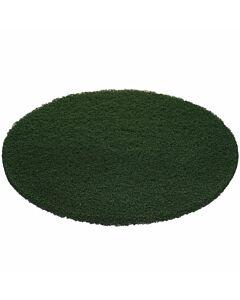 Super-Pad Basic grün