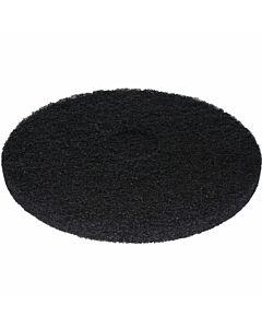Super-Pad Basic schwarz