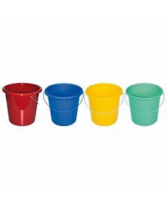 Universaleimer 10 Liter