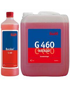 Buzil G460 BUCALEX  Sanitär-Grundreiniger