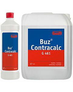 Buzil G461 BUZ-Contracalc  Entkalker