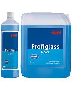 Buzil G522 Profiglass  Glasreiniger