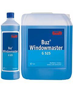 Buzil G525 Buz Window Master  Fensterreiniger