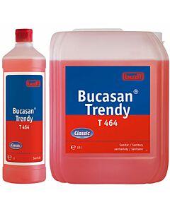Buzil T464 Bucasan trendy Sanitärreiniger