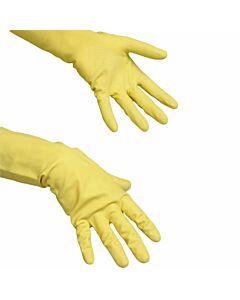 Vileda Contract - Der Ökonomische - Handschuh
