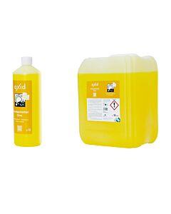 Axid Spülmittel Citro