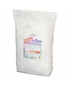 Amerah Colorwaschmittel 15 kg
