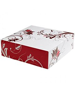 Tortenkartons Cakebox Trageschachtel