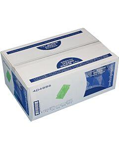 Werra V SUPER GREEN Handtuchpapier
