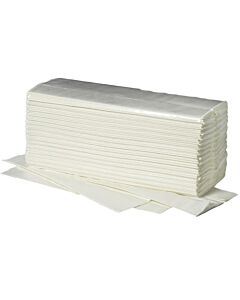 Fripa C Ideal 50 cm Handtuchpapier, 1-lagig