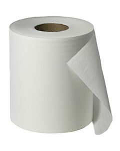 Fripa Universalrolle 300 m Handtuchpapier, 1-lagig