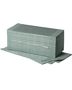 Fripa V Grün 23 cm Handtuchpapier, 1-lagig