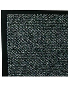 Schmutzfangmatte, blau, 60 x 90 cm
