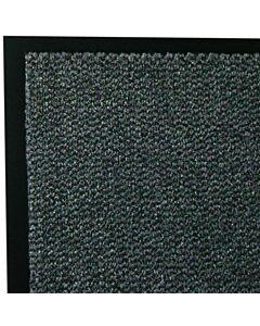 Schmutzfangmatte, anthrazit, 60 x 90 cm