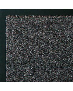 Schmutzfangmatte, anthrazit, 90 x 150cm