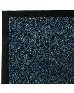 Schmutzfangmatte, anthrazit, 120 x 180 cm