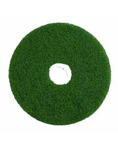 Dolly Glit Superpad grün 16 Zoll (406 mm)