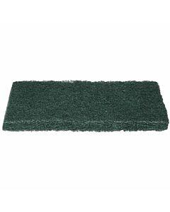 Ersatz-Pad, grün, 115 x 250 mm