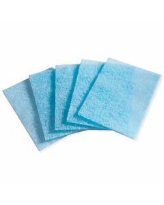 Jöst Blue Magic Staubbindetuch 210 x 150 mm