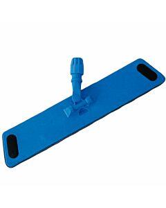 EVO Schaumstoffhalter 53 cm, für Reinigungstücher