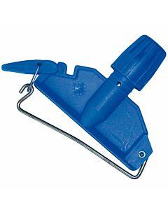 EVO Mopphalter aus Kunststoff mit Stahlbügel