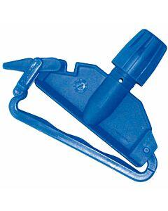 EVO Mopphalter aus Kunststoff mit Kunststoffbügel