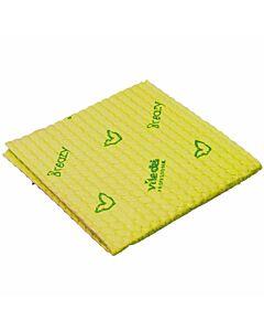 Vileda Breazy gelb 35x35,5 cm