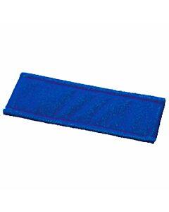 Vermop Sprint Blue 40 cm