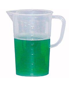 Dosierbecher 500 ml