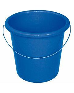 Universaleimer blau 5 L