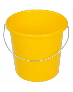 Universaleimer gelb 5 L