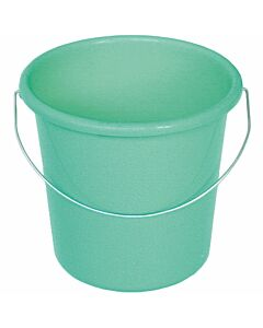 Universaleimer grün 5 L