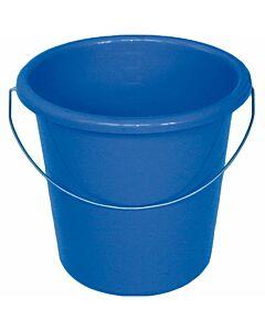 Universaleimer blau 10 L