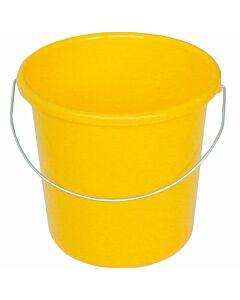 Universaleimer gelb 10 L