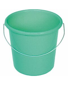 Universaleimer grün 10 L